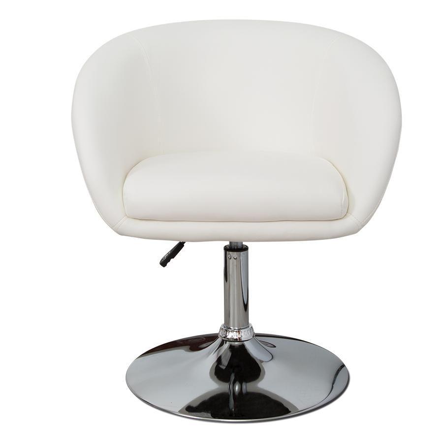 . Valerie Vanity Chair in 2019   Products   Vanity seat  White bedroom