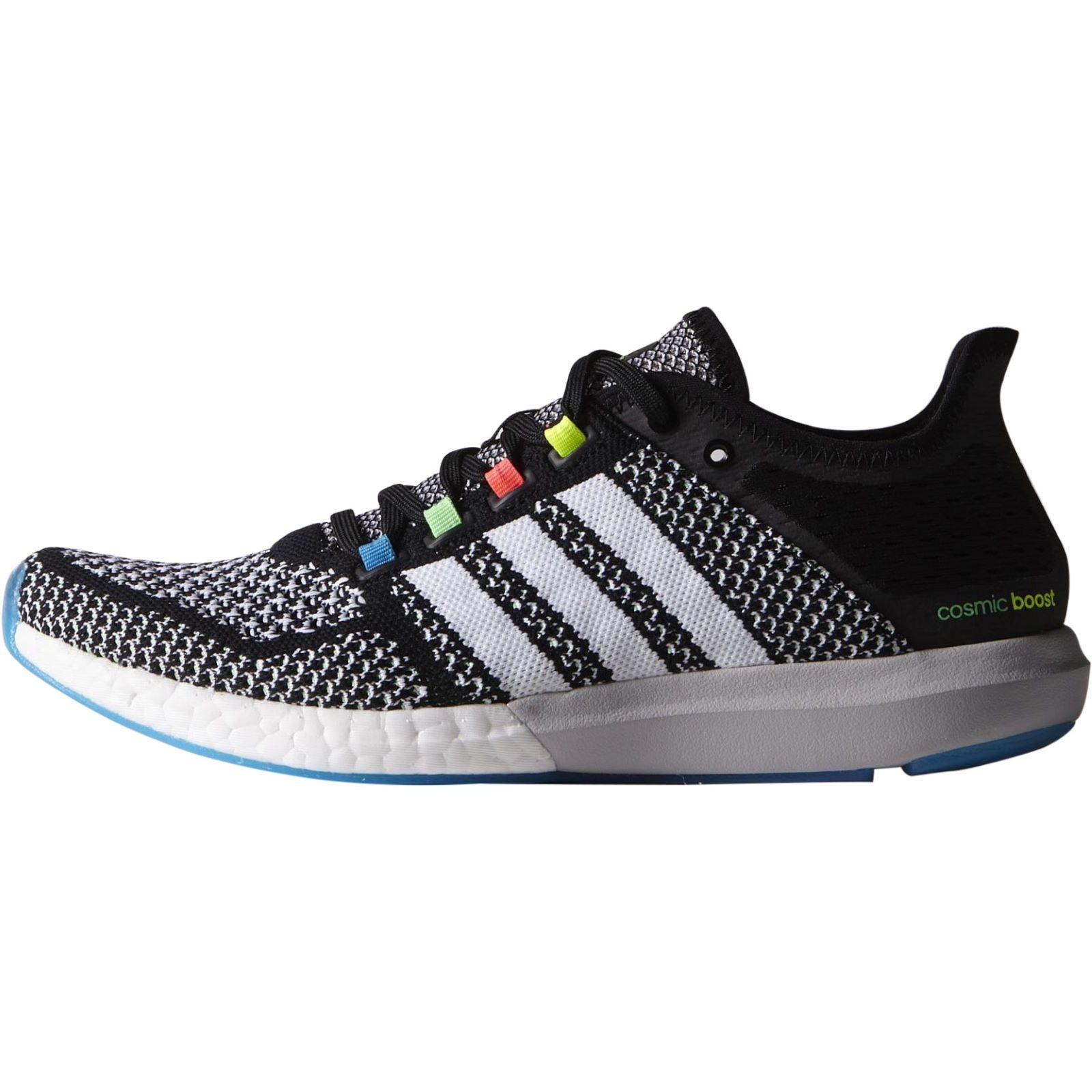 adidas climachill trainers