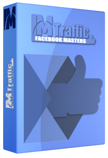 IM Traffic Facebook Masters Training Course By Kevin Fahey Review : Best 5-part Video Training Course That Will Show You The EXACT Steps To Get Fast And Profitable Results With Facebook To Get Traffic, Leads, And Sales Right Away And Get Over 1500 Leads For Less Than $1.00 Each And Banked Over $10,000 In Just One Campaign