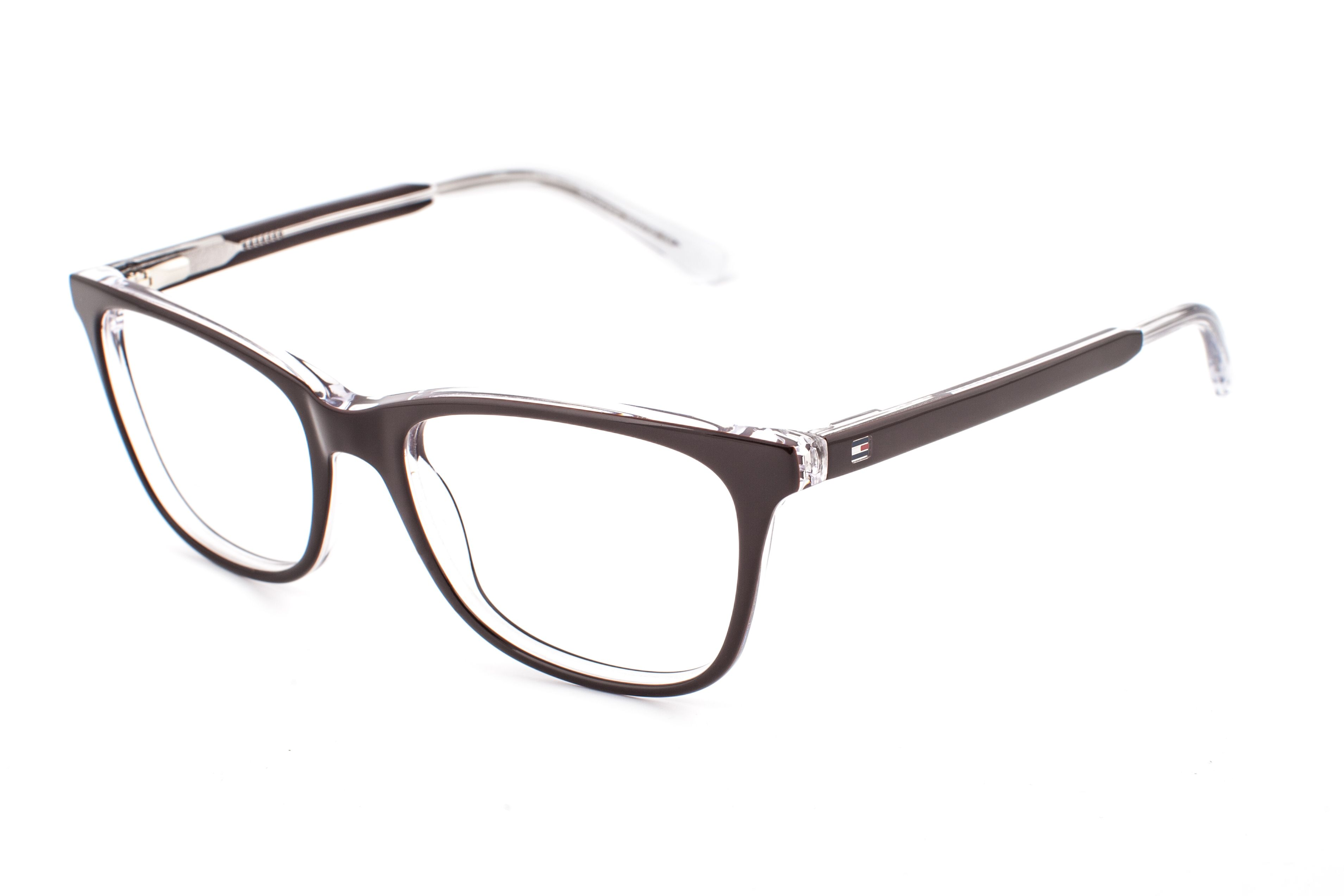 Pin on Tommy Hilfiger's newest eyewear range, exclusive to