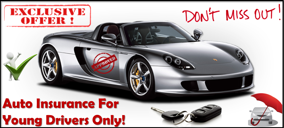 Excellent No Cost Young Driver Car Insurance Quotes Suggestions