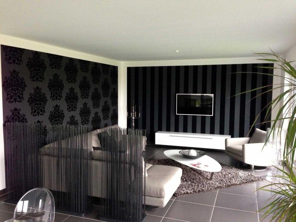 Wohnzimmer Schwarz ~ Die besten 25 wohnzimmer schwarz weiss ideen auf pinterest