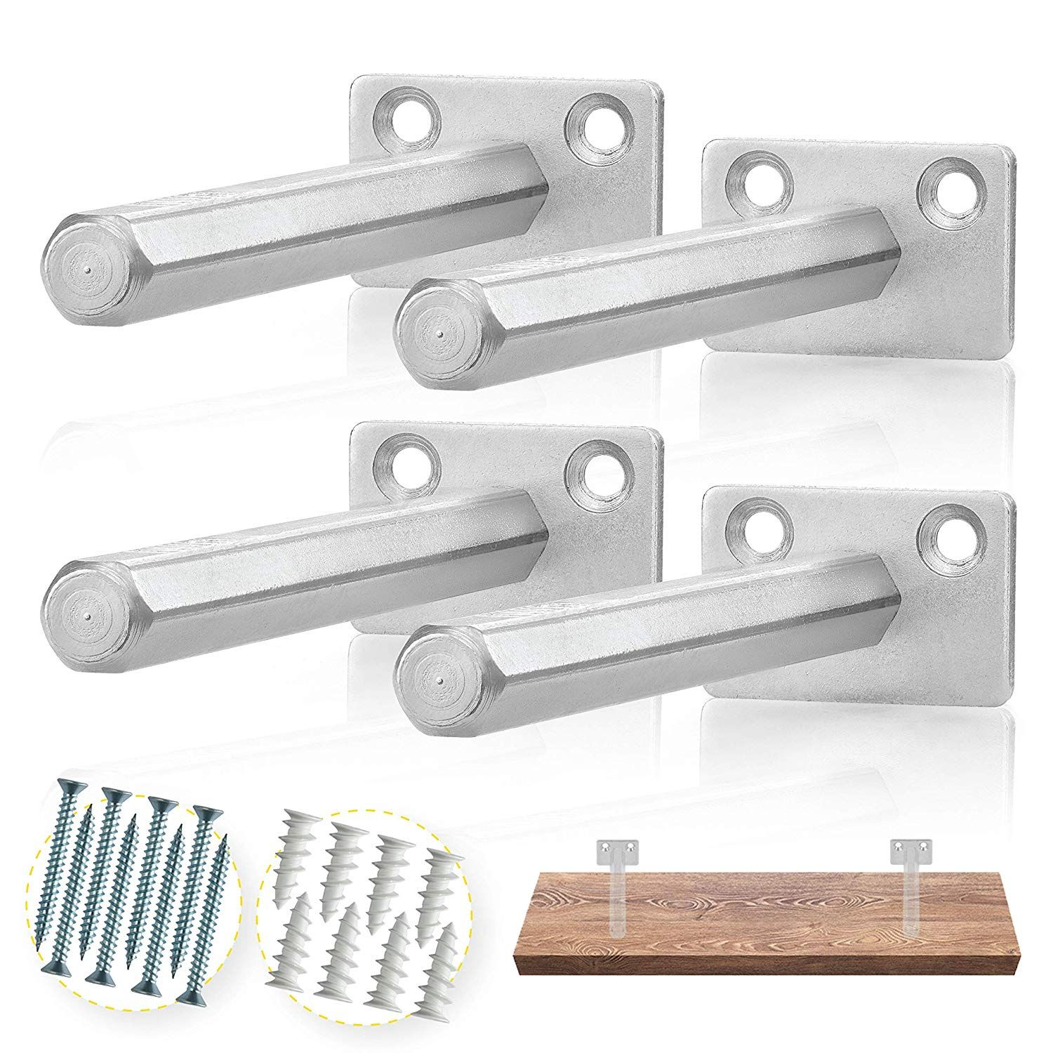 Floating Shelf Fixing Bracket Floating Shelf Brackets Floating Shelf Fixings Shelf Brackets