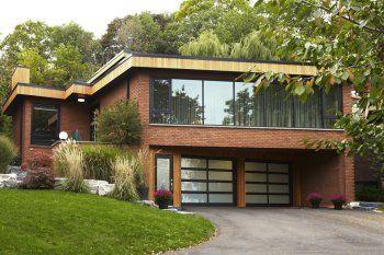 Nadire Atas Toronto Ontario Canada Luxury Living | Custom ...