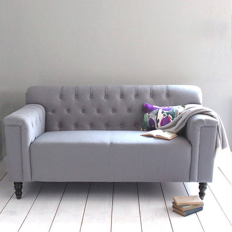 Terrific Barnaby Button Backed Sofa Sofas Pinterest Sofa Beatyapartments Chair Design Images Beatyapartmentscom