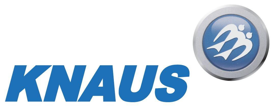 """Résultat de recherche d'images pour """"logo Knaus"""""""