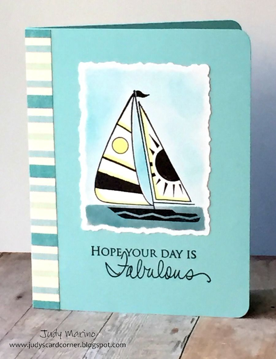 casology week 120 sea cards nautical pinterest layouts and cards