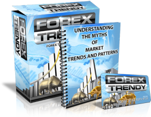 After Testing The Forex Trendy Review For Ourselves We Can Safely Inform You That It Really Does Help You To Boost Your Ear Forex Trading Online Trading Forex