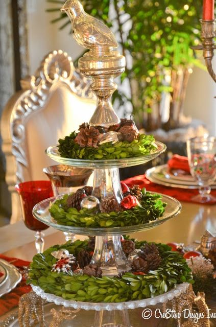 1000+ images about holiday tablescapes on pinterest | sheet music