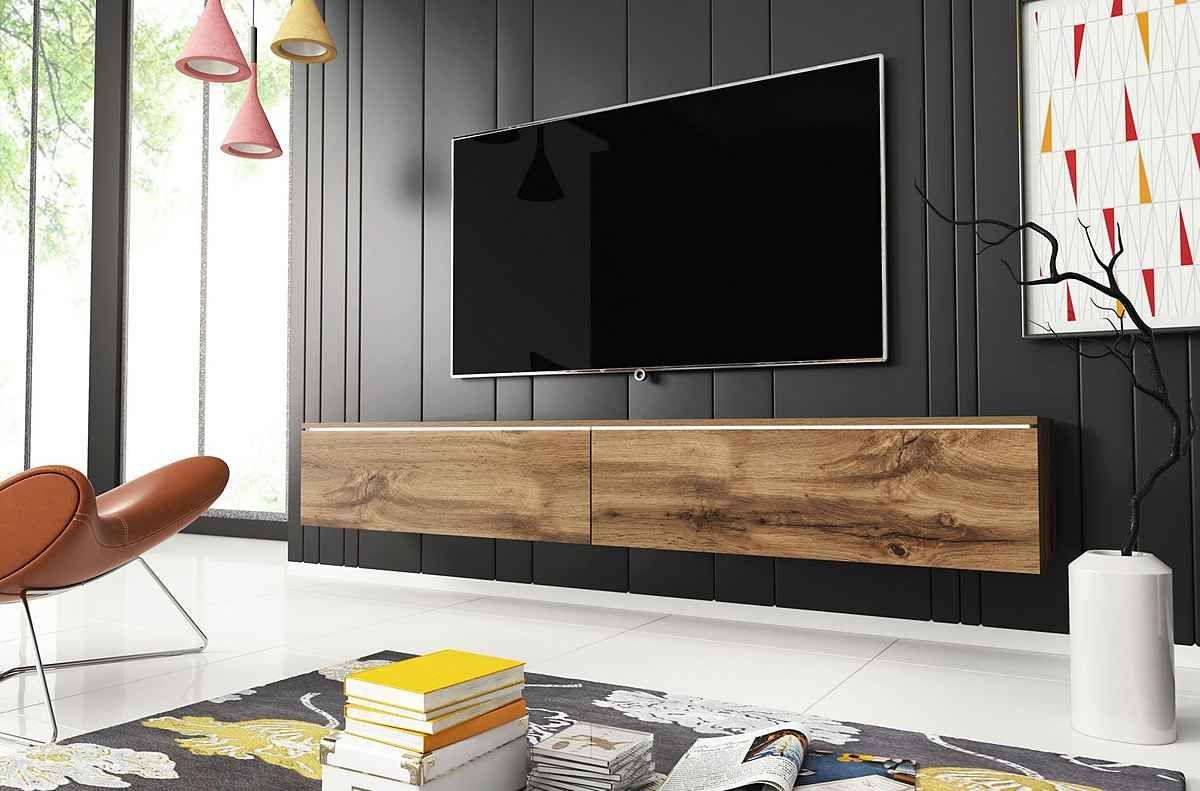25+ Fernseher masse laenge breite ideen