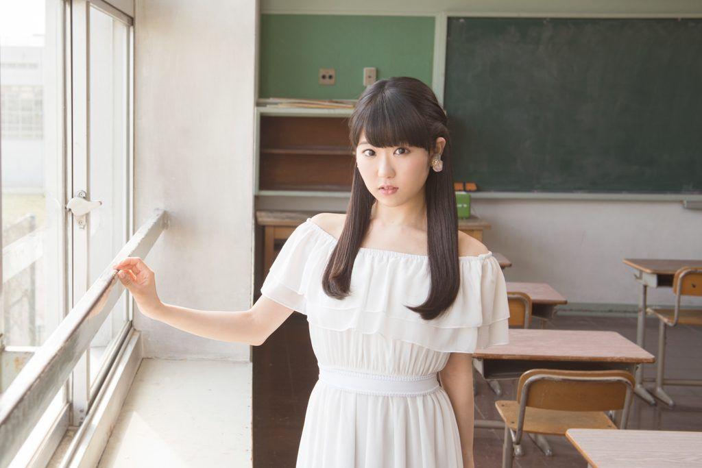 Resultado de imagen para nao toyama imakoko