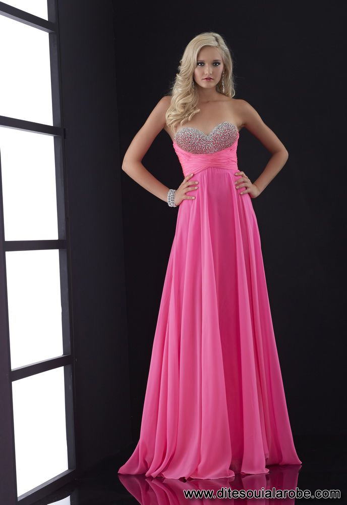 Robe de Bal - Google Search | Robe de bal | Pinterest | Google