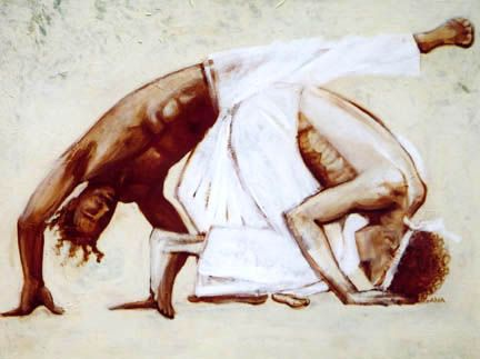 Pin By Jose Calleja On Capoeira Martial Arts African Goddess Capoeira