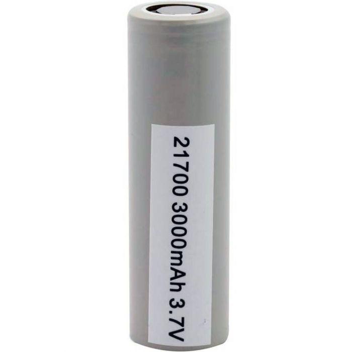Samsung 30T 21700 Battery 35A 3000mAh 3.6V