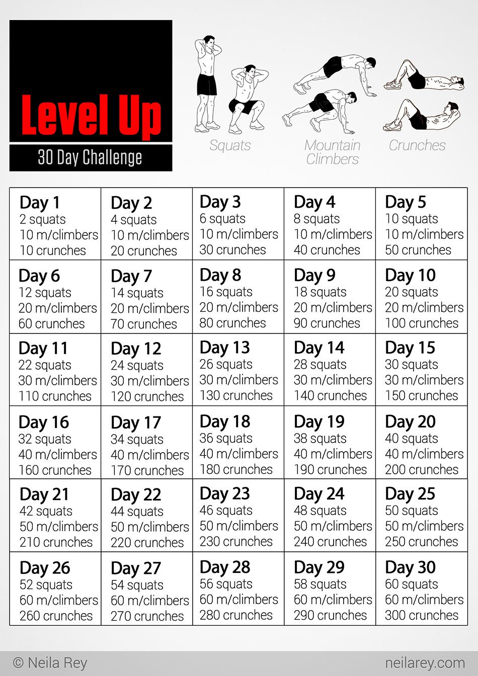 level up 30 day challenge pretty tips secrets ideas pinterest. Black Bedroom Furniture Sets. Home Design Ideas