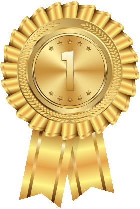 Gold Medal Png Image Purepng Free Transparent Cc0 Png Image Library Bingkai Desain Bingkai Lencana