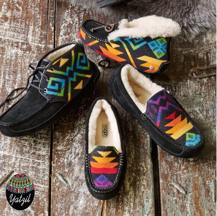 Colección Otoño Invierno 2015 Zapatos Lindos Zapatos Hermosos Zapatos