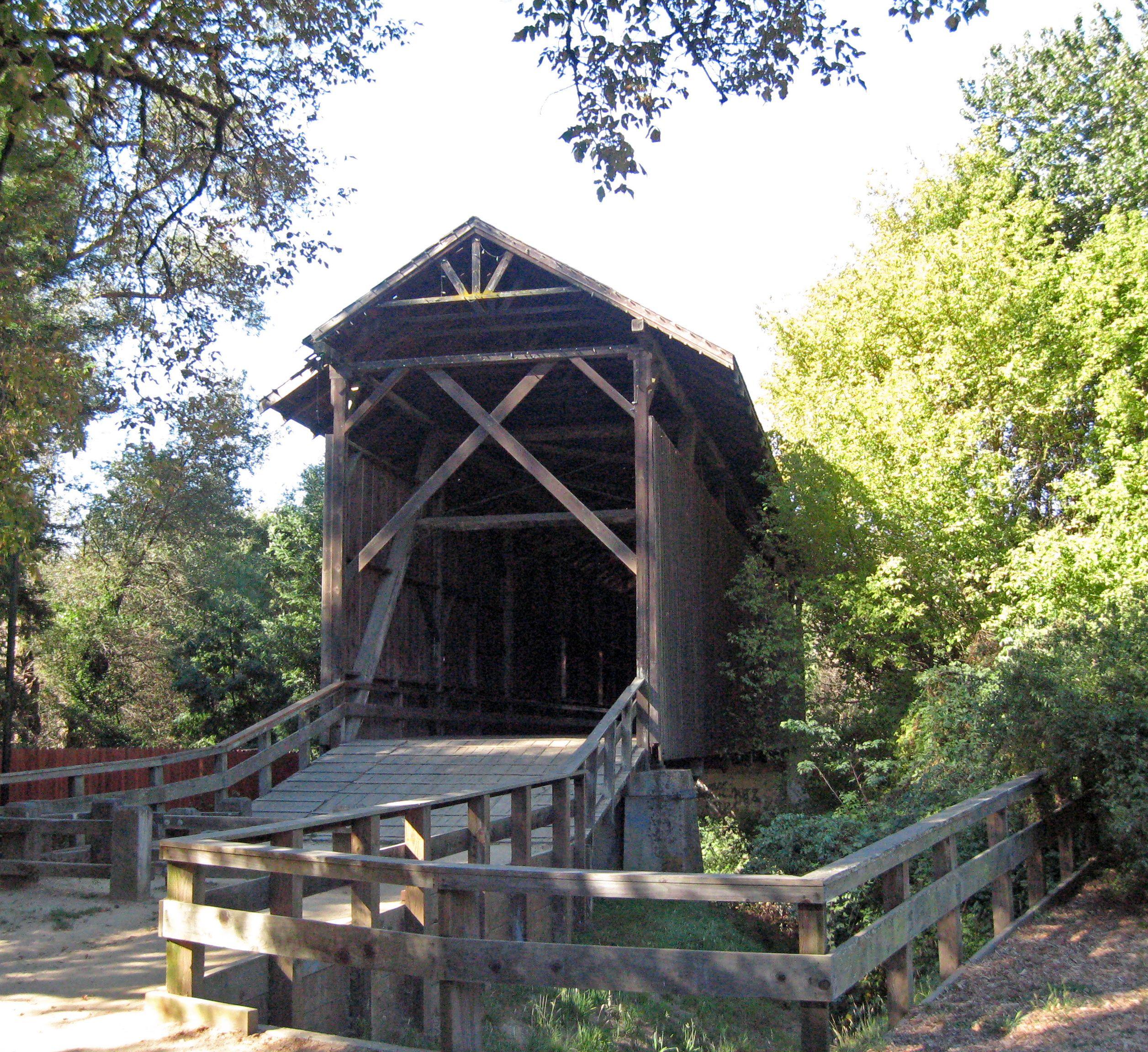 Google Image Result for http://upload.wikimedia.org/wikipedia/commons/d/db/Felton,_California_covered_bridge.jpg