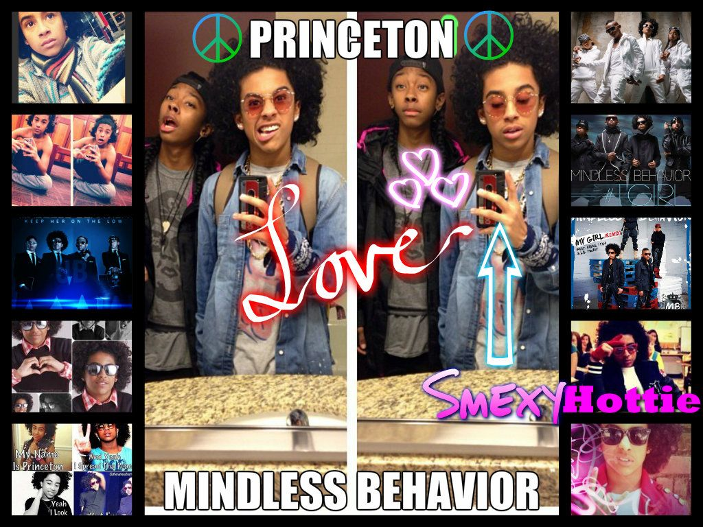 mindless behavior dating The auditions are up for the new boy band,mindless behavior and i would say this to her th 20's called they want there weave back yo if i was dating princeton.