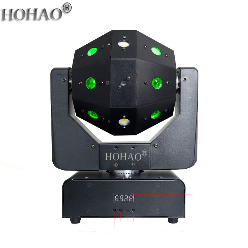 Good Find More Stage Lighting Effect Information About NEW Arrive 16 Laser Beam  Strobe Effect 3in1 Shake