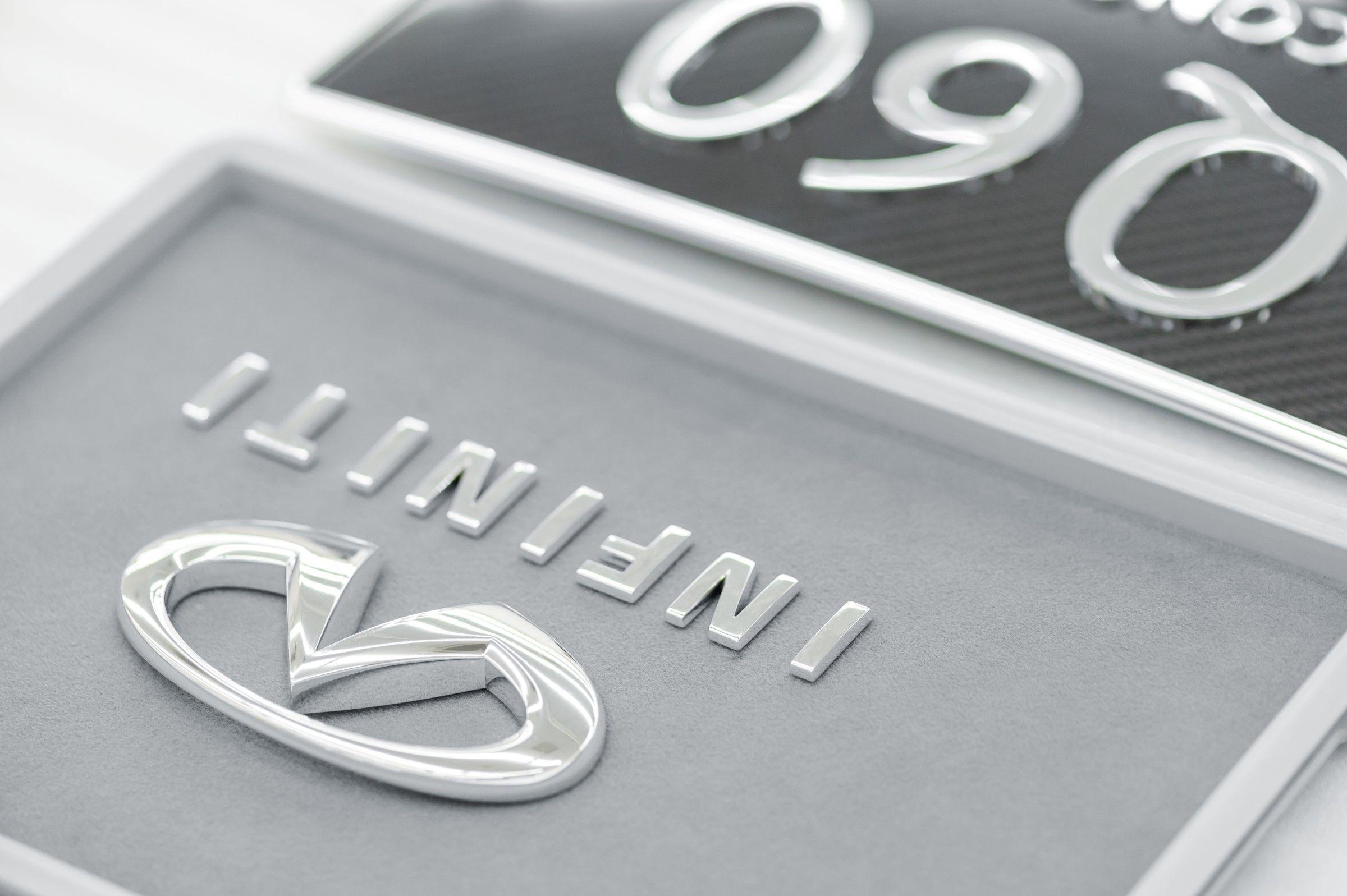 2015 infiniti q60 concept 2015 infiniti infiniti