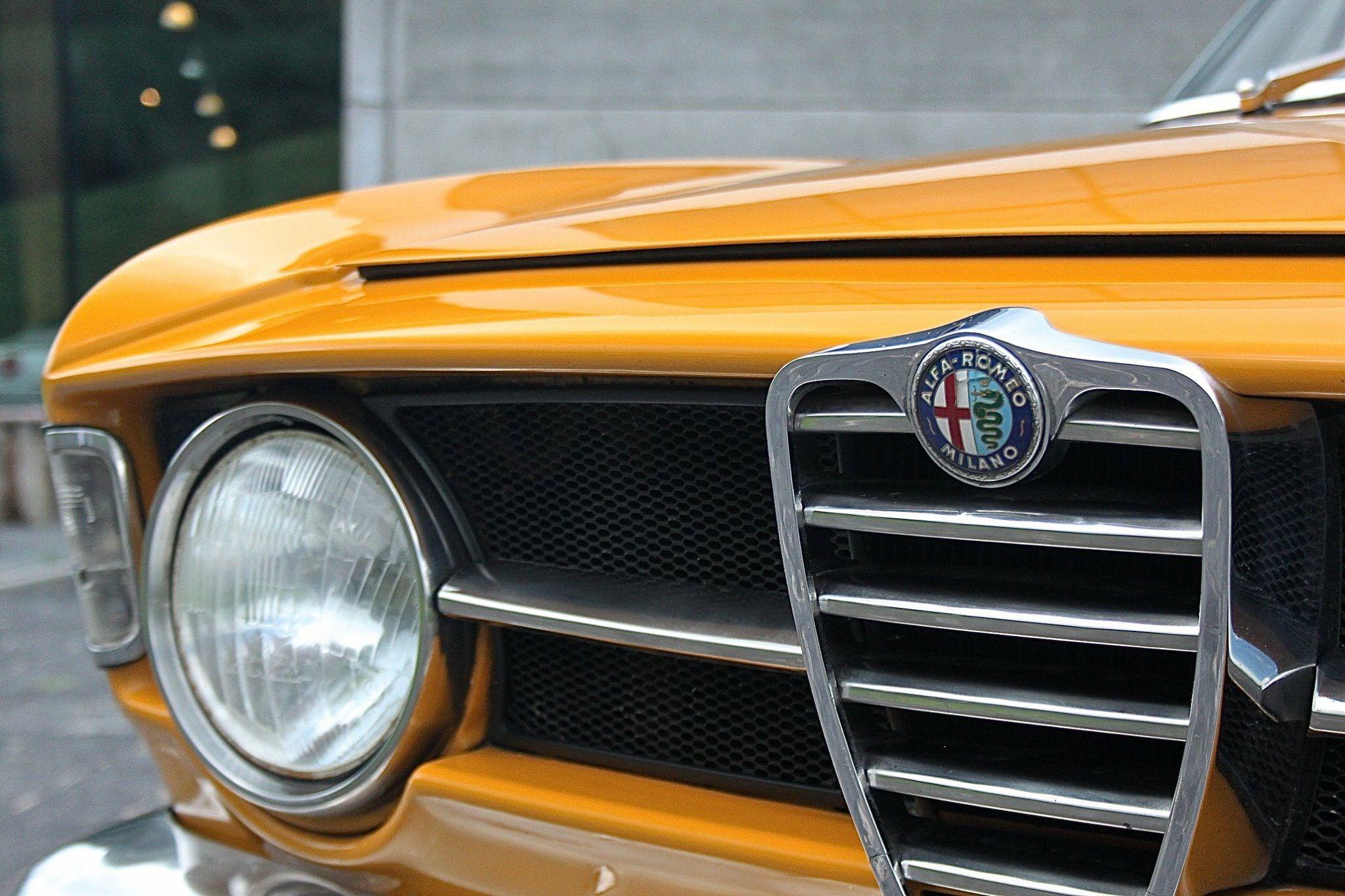 Pin by Jan Braamskamp on Alfa Romeo Pinterest