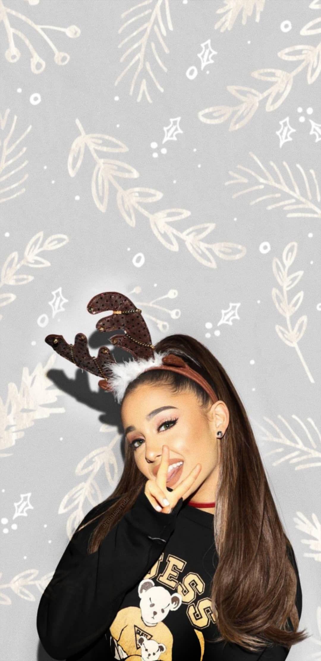 Pin On Christmas Wallpapers