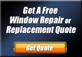 Pin By Sherlin Mani On Cleaning Services With Images Window Repair Window Glass Repair Repair