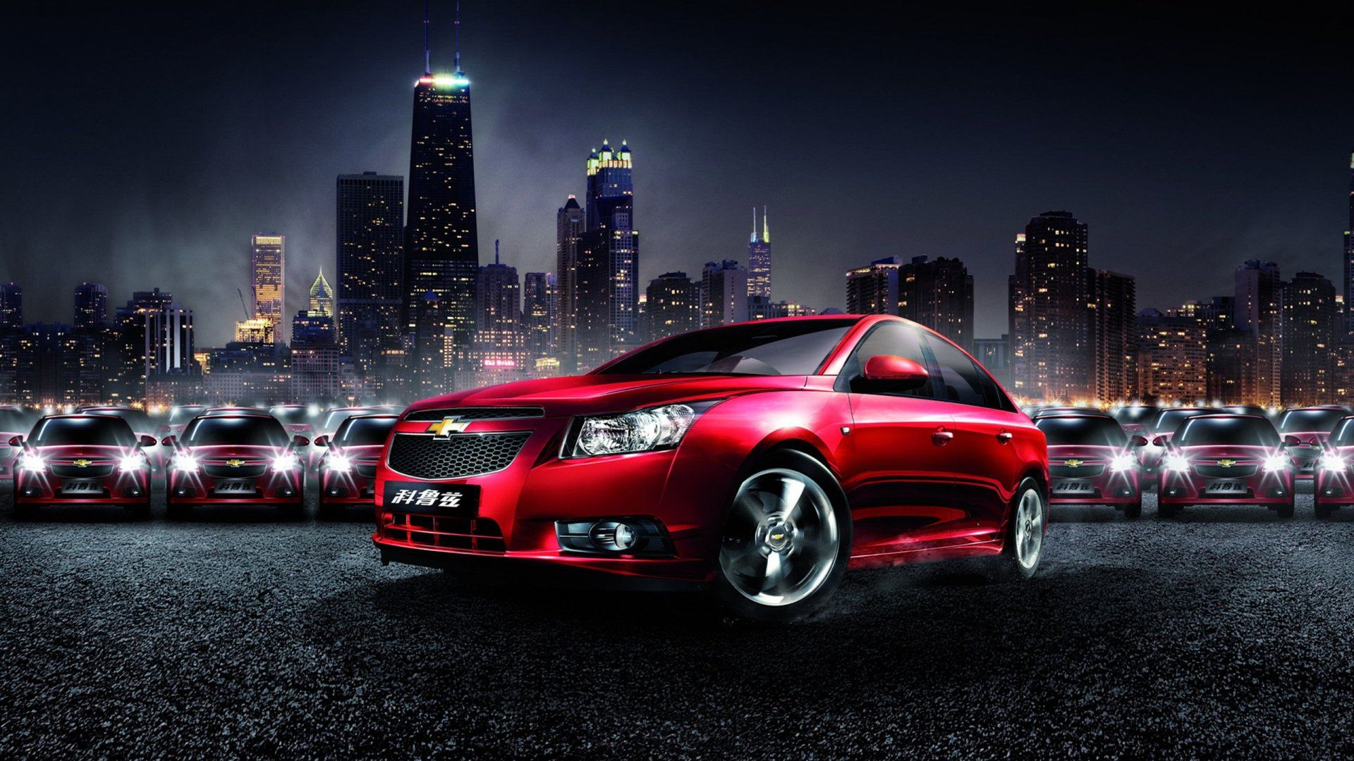 Chevrolet cruze hd wallpapers wallpapers catalog pinterest chevrolet cruze hd wallpapers voltagebd Image collections