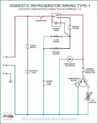 Bpl Refrigerator Wiring Diagram - Wiring Diagram | Circuit diagram,  Electrical diagram, Electrical wiring diagramPinterest