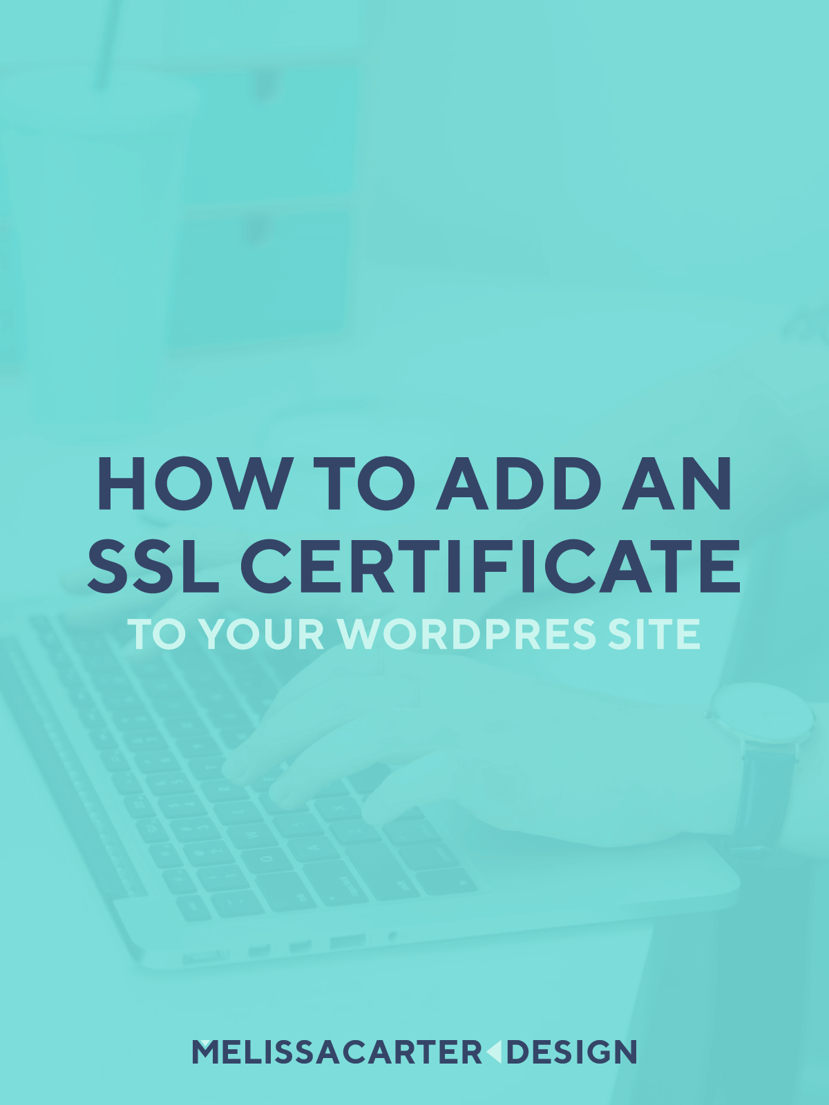 How to add an ssl certificate to your wordpress website how to add an ssl certificate to your wordpress website 1betcityfo Image collections