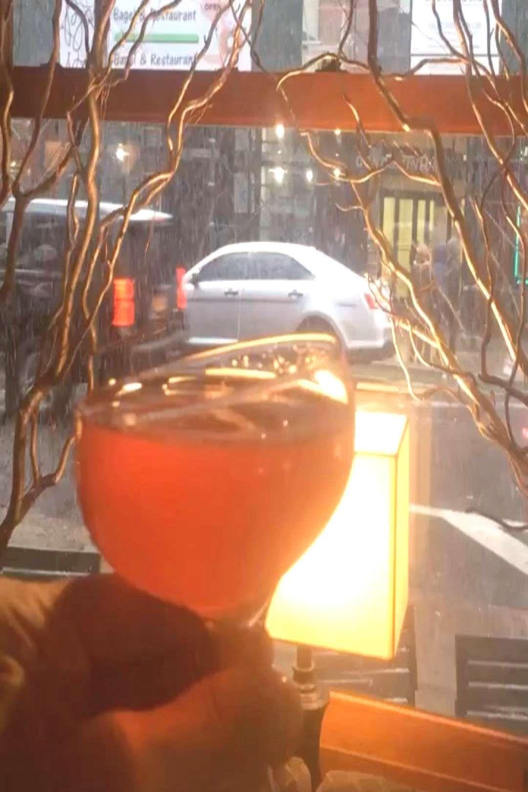 #cosmopolitandrink #prefiro #janeiro #chuva #aaaaa #nova #york #rio #no #de #em #e #d ️ Chuva no Rio de Janeiro? Aaaaa prefiro em Nova York e chuva dYou can find Cosmopolitan drink and more on our website.️ Chuva no Rio d...
