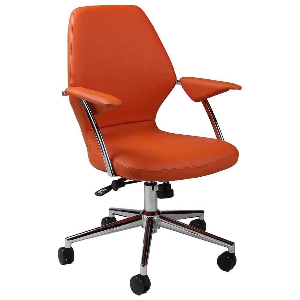 Awesome Fresh Colorful Office Chairs 35 On Home Decoration Ideas With Check More