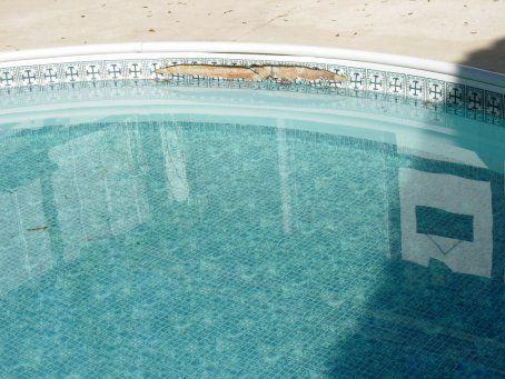 Pool Liner Repair Kits For Vinyl Swimming Pool Liners Pool Liner