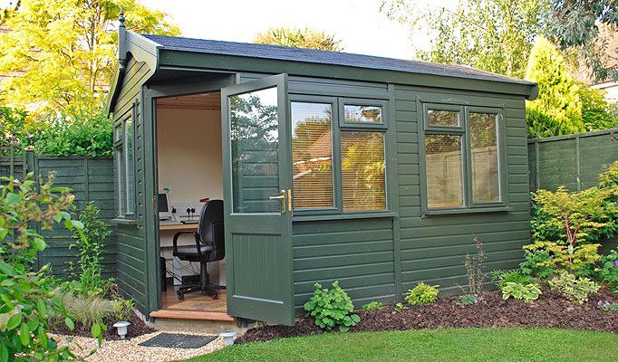 Greenhouse planting ideas garden office shed uk woodworking