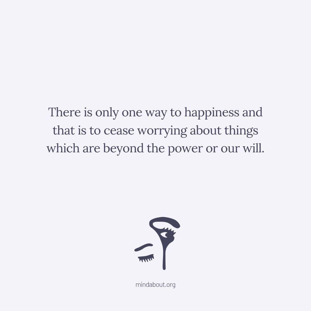 Mindabout Posted To Instagram Epictetus Mindabout Growth Mindset Inspirational Dai Inspirational Quotes Motivational Quotes Motivation