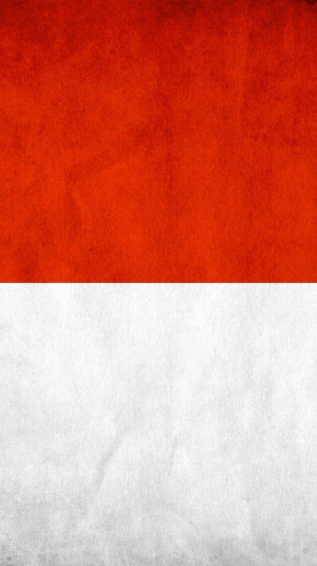 merah putih sejarah seni merah desain banner merah putih sejarah seni merah