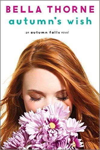 Autumns wish kindle edition by bella thorne children kindle autumns wish kindle edition by bella thorne children kindle ebooks amazon fandeluxe Gallery