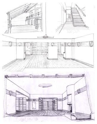 Artsquad-Office