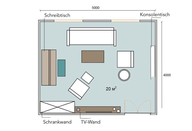 Pin Von Stefanie J Auf Wohnzimmer Einrichten In 2020 Wohnzimmer Einrichten Modernes Schlafzimmer Design Wohnzimmermobel Modern