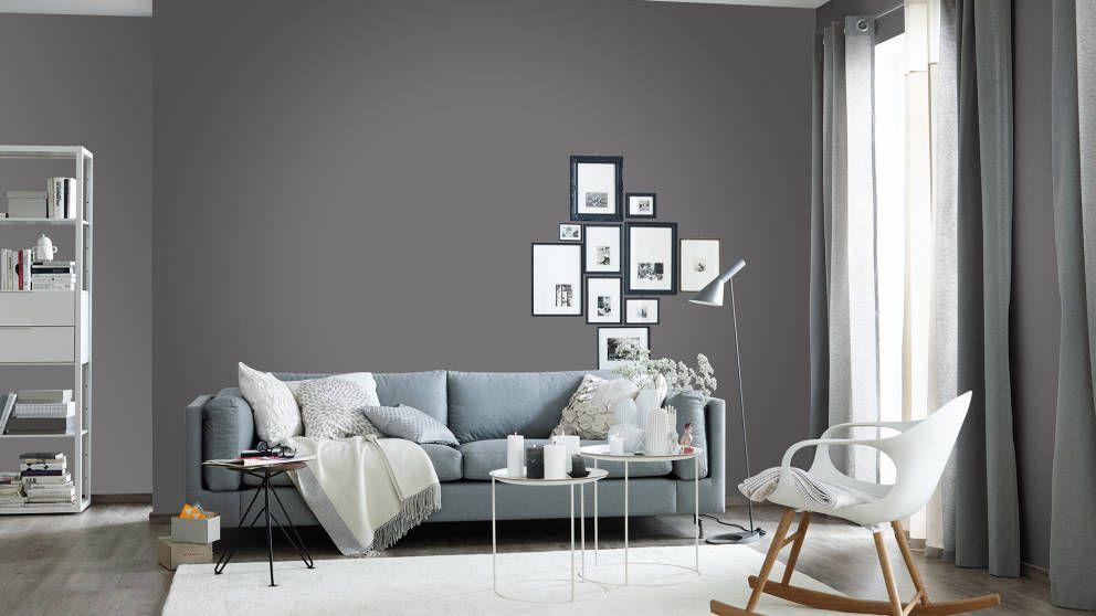 Limited Collection 2017 Schoner Wohnen Farbe Schoner Wohnen Farbe Schoner Wohnen Schlafzimmer Schoner Wohnen