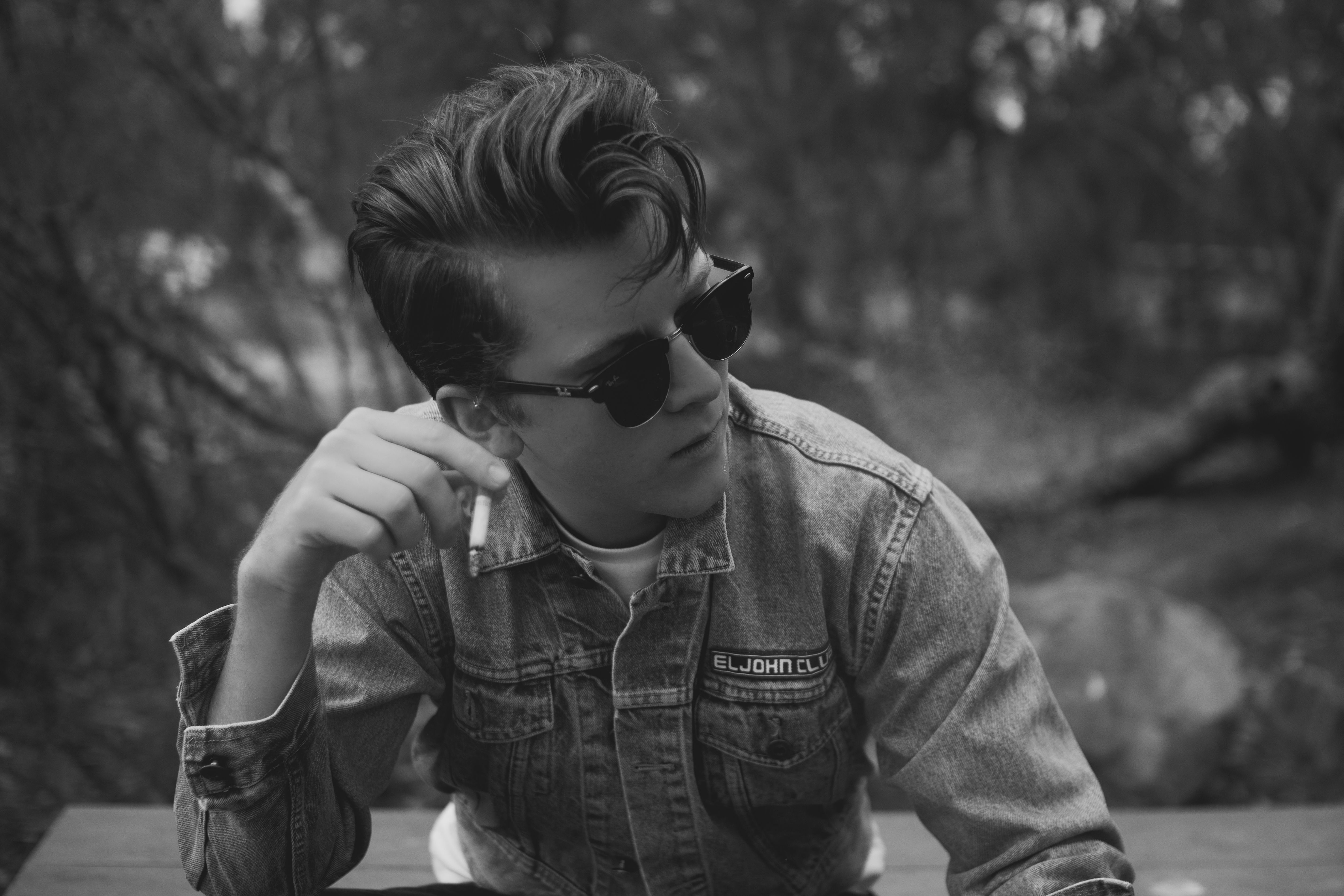 1950s greaser google search mens fashion pinterest