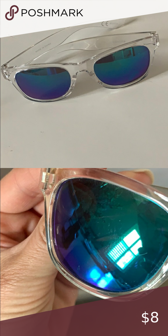 FREE with purchase! {Crewcuts} kids sunglasses