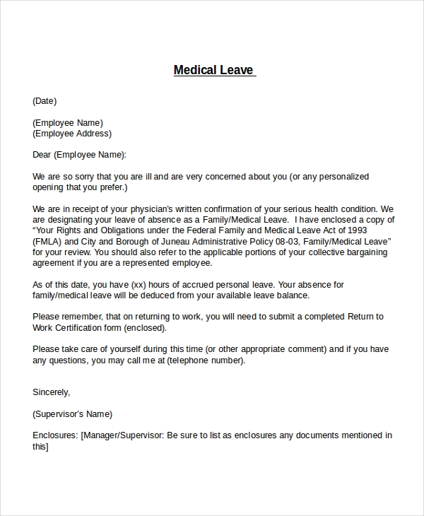 resignation letter format word document .  medical office administration resume objective manager template cv examples linkedin