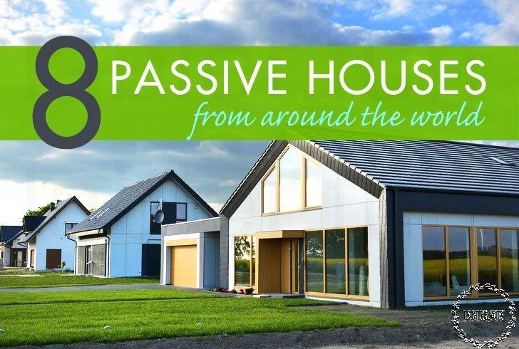Home Design John Lewis In 2020 Passive House Eco Architecture