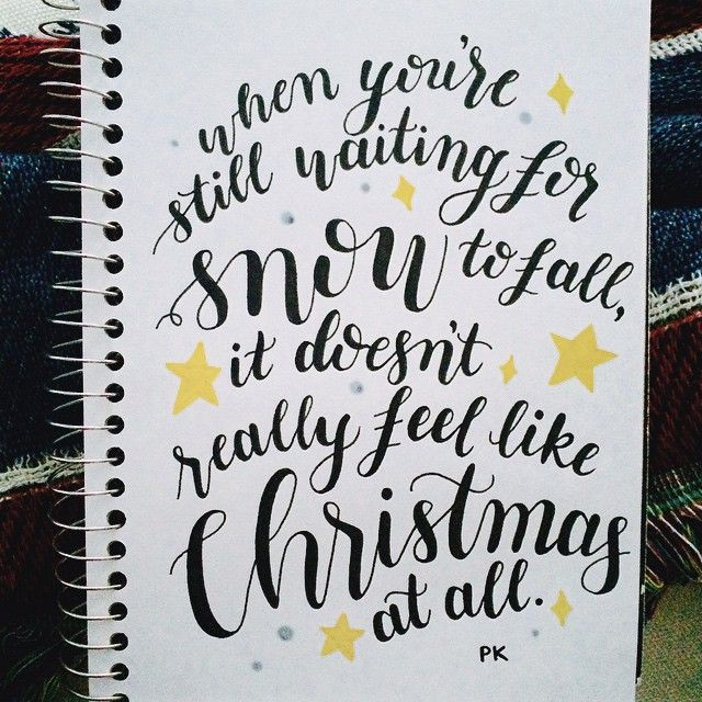 its not christmas without christmas lights by coldplay christmas christmaseve lyrics christmaslights coldplay type typography typographyinspired