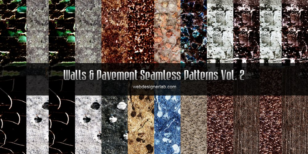 Ultimate Collection Of Free Patterns In 2020 Wood Patterns