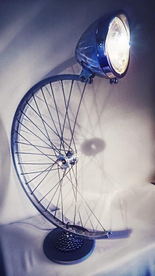 Cycling Cyclist Bicycle Bike Biking Biker Vintage