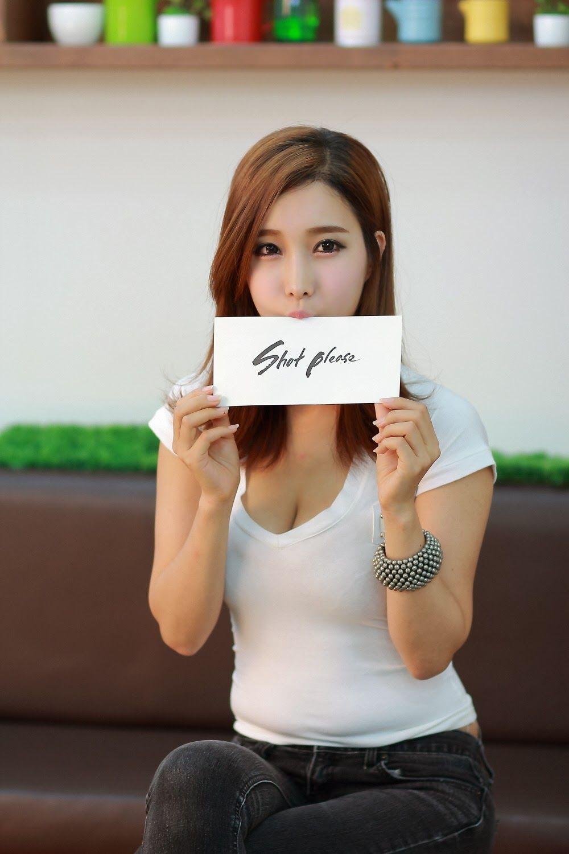simple im min young | korean sexy girl | pinterest | korean, asian