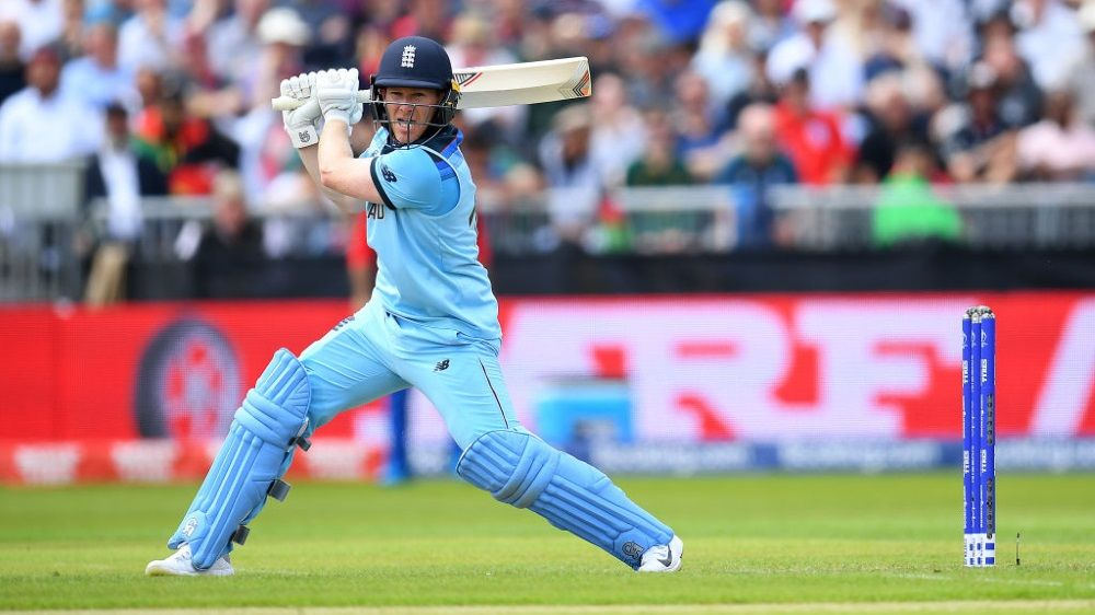 Cricket World Cup 2019 live stream how to watch the final